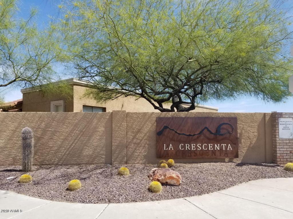 Photo of 312 W YUKON Drive #3, Phoenix, AZ 85027