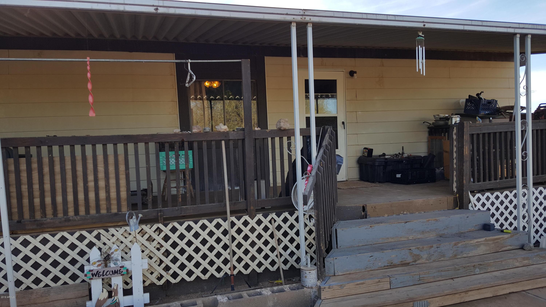Photo of 46638 N McKenzie Road, Mesa, AZ 85212