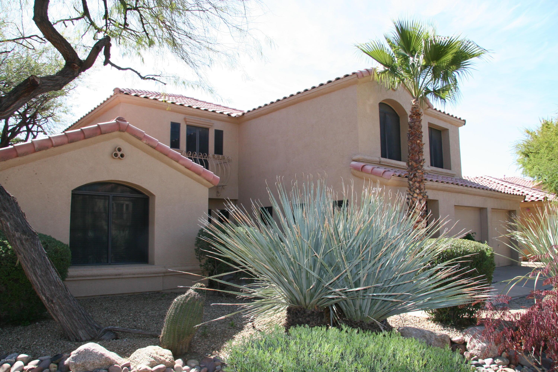Photo of 15355 N 91ST Way, Scottsdale, AZ 85260