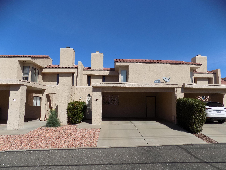 Photo of 118 E CORAL GABLES Drive, Phoenix, AZ 85022