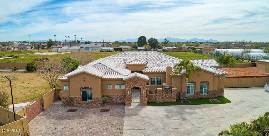 Photo of 14408 N 73RD Lane, Peoria, AZ 85381
