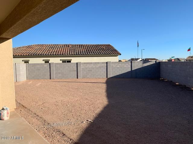MLS 5891137 1738 S ARYELLE Road, Apache Junction, AZ 85119 Apache Junction AZ Gated