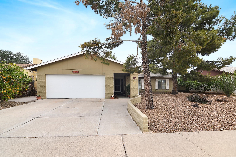 Photo of 1104 W OBISPO Avenue, Mesa, AZ 85210