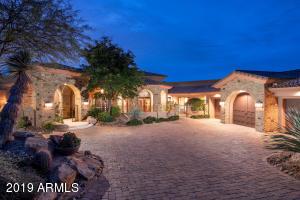 Photo of 27478 N 96TH Way, Scottsdale, AZ 85262