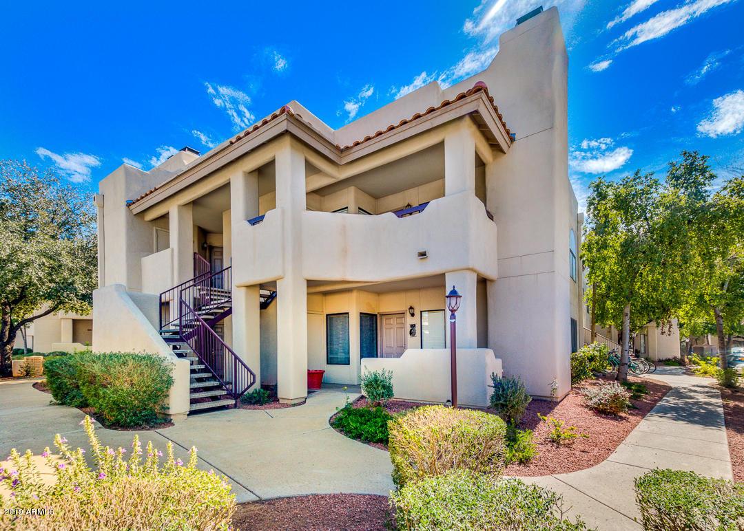 Photo of 750 E NORTHERN Avenue #1081, Phoenix, AZ 85020