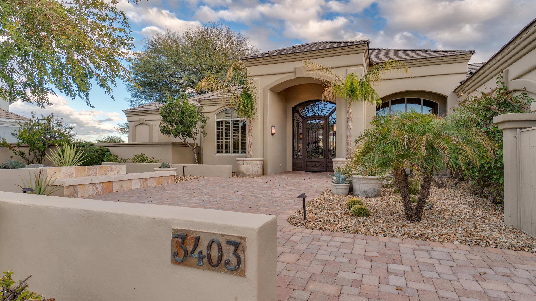 MLS 5894403 3403 E TERE Street, Phoenix, AZ 85044 Ahwatukee Community AZ Golf