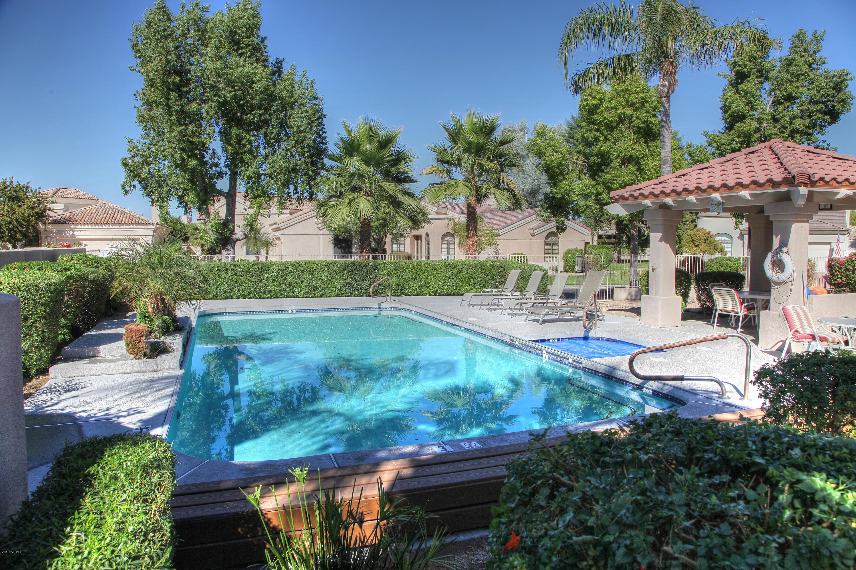 MLS 5890891 8144 E CORTEZ Drive, Scottsdale, AZ 85260 Scottsdale AZ Scottsdale Country Club