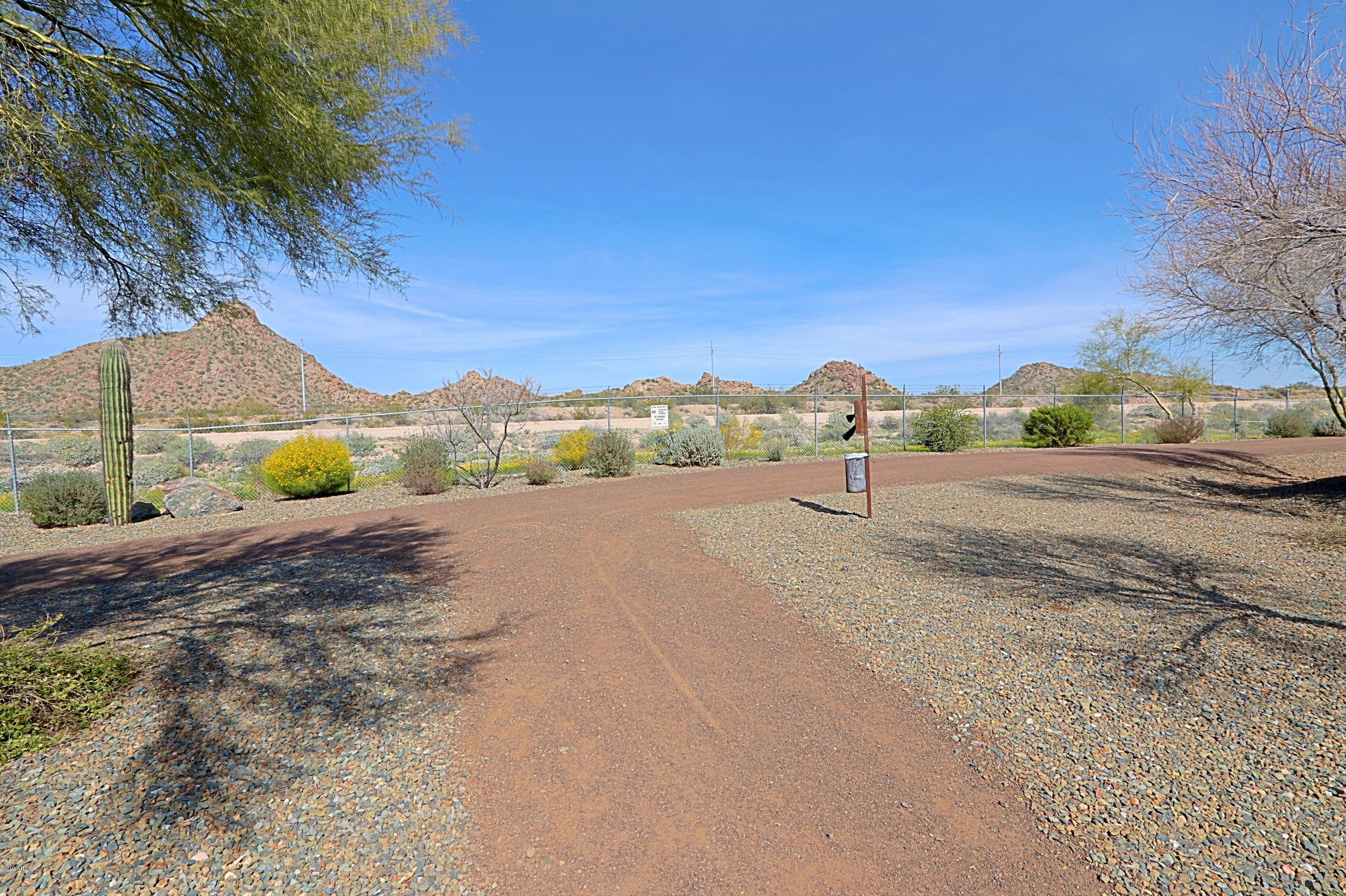 MLS 5891595 27713 N 57TH Drive, Phoenix, AZ 85083 Phoenix AZ Stetson Valley