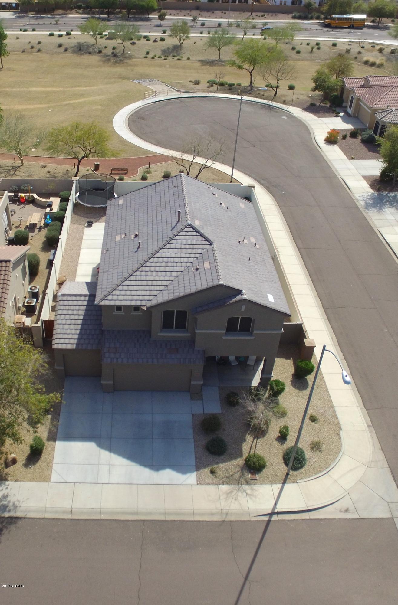 MLS 5891439 10455 W LOUISE Drive, Peoria, AZ 85383 Peoria AZ Camino A Lago