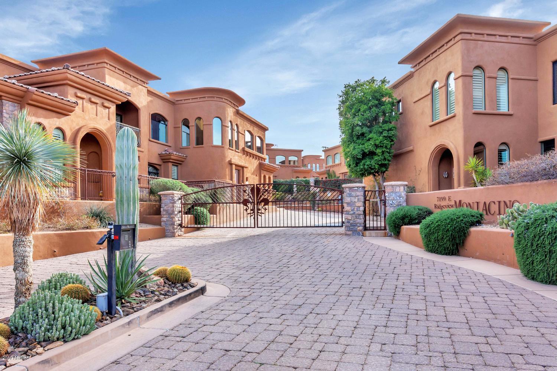 Photo of 7199 E Ridgeview Place #105, Carefree, AZ 85377