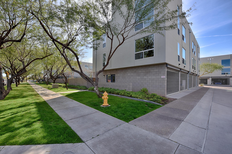 Photo of 727 E PORTLAND Street #6, Phoenix, AZ 85006