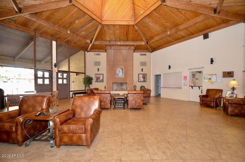 MLS 5891615 7436 E CHAPARRAL Road Unit 227B Building 13, Scottsdale, AZ 85250 Scottsdale AZ Winfield