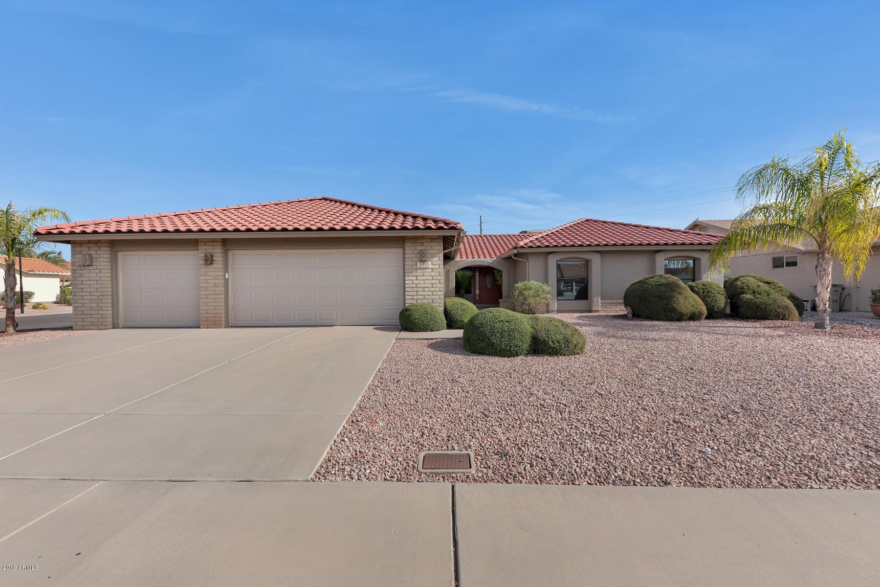 Photo of 2331 LEISURE WORLD --, Mesa, AZ 85206