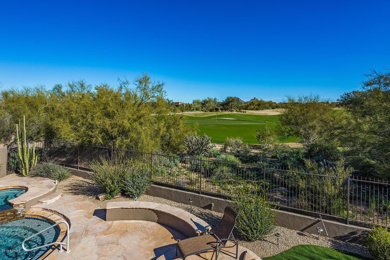 Photo of 9290 E Thompson Peak Pkwy Parkway #227, Scottsdale, AZ 85255