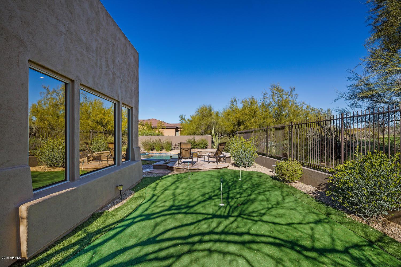 MLS 5892133 9290 E Thompson Peak Pkwy Parkway Unit 227, Scottsdale, AZ 85255 Scottsdale AZ Private Pool