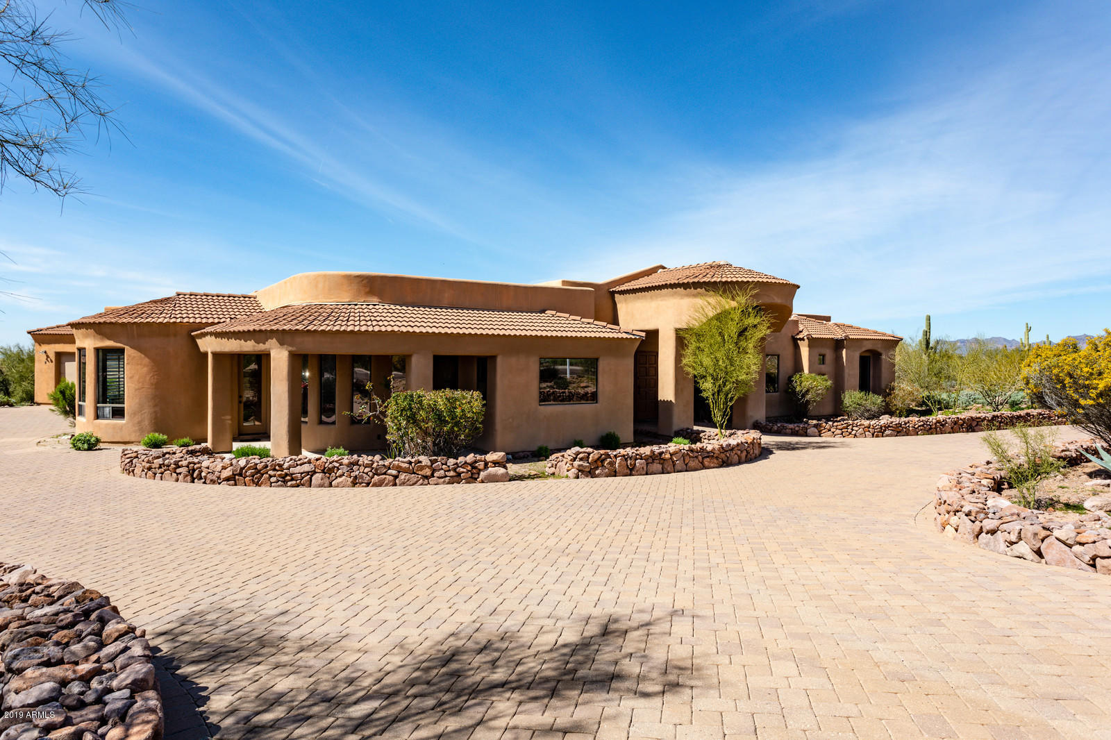 Photo of 7160 E GRAND VIEW Lane, Apache Junction, AZ 85119