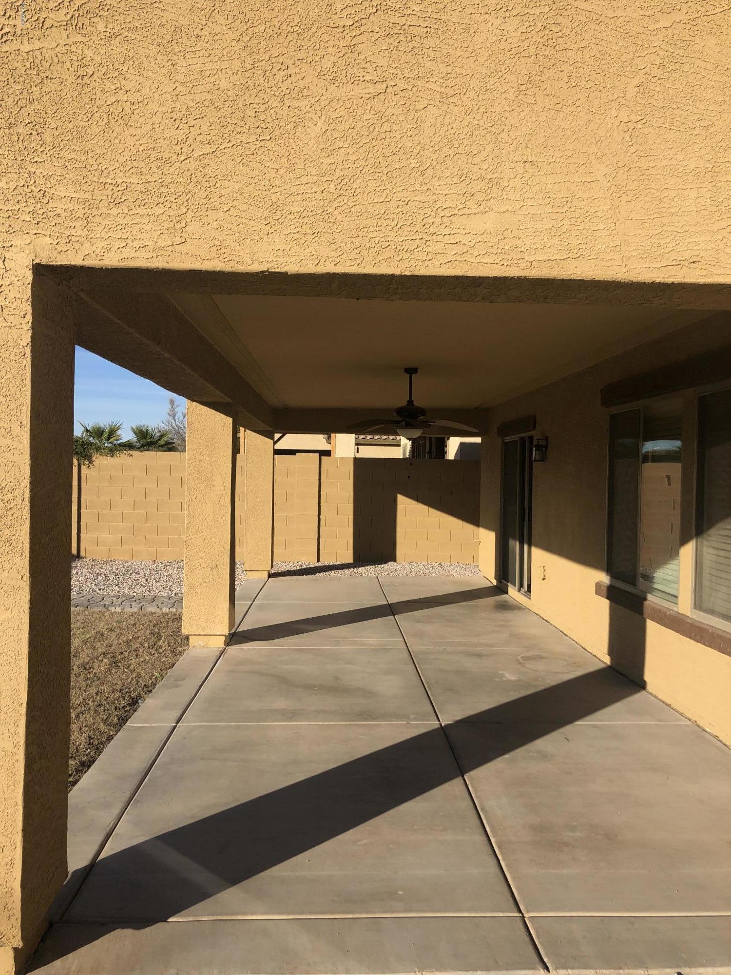MLS 5883729 17766 N BELL POINTE Boulevard, Surprise, AZ 85374 Surprise AZ Bell Pointe