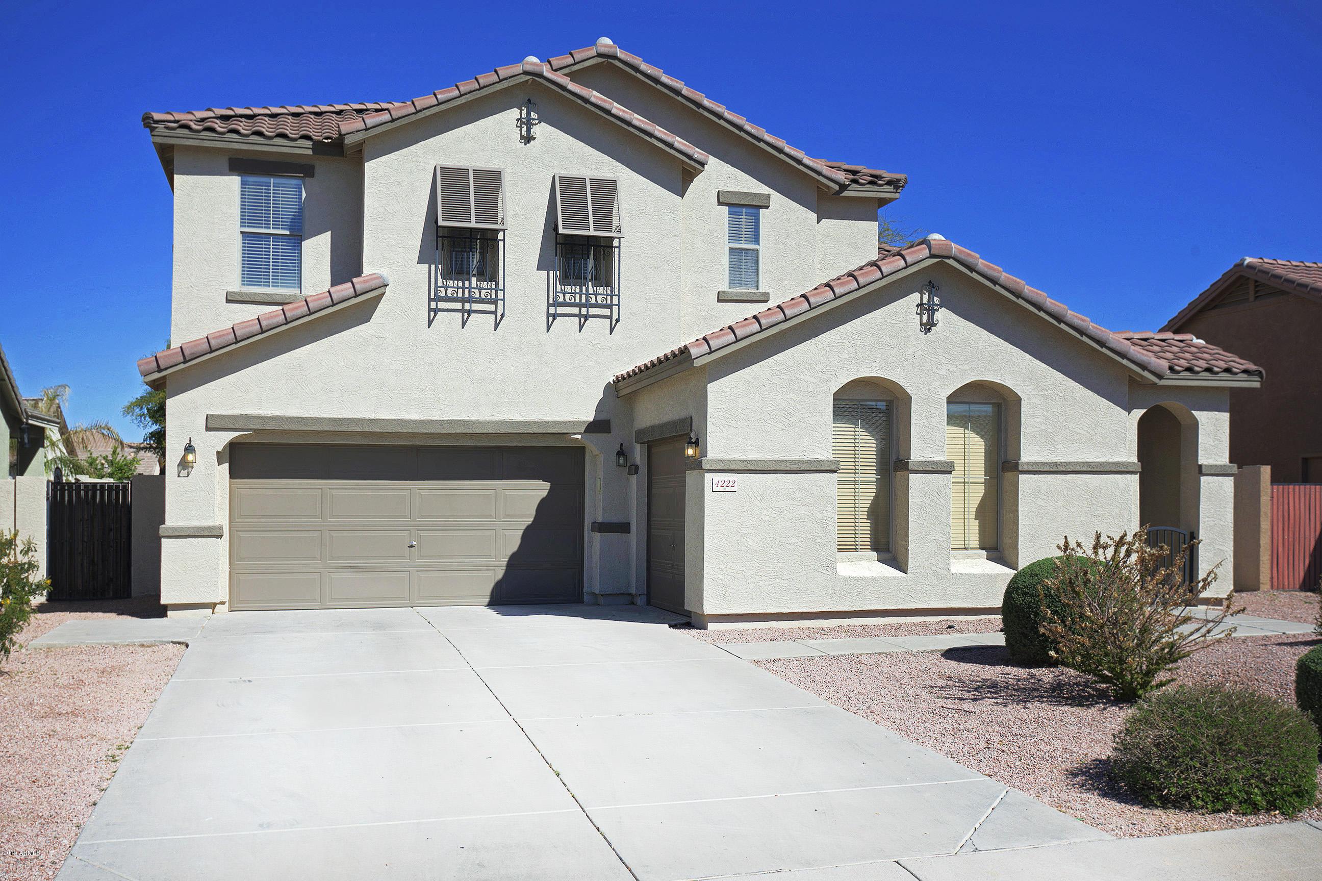 Photo of 4222 E Palm Beach Drive, Chandler, AZ 85249