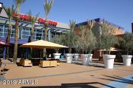 MLS 5890563 2901 N 84TH Place, Scottsdale, AZ 85251 Scottsdale AZ Scottsdale Estates