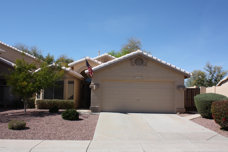 Photo of 21318 N 88TH Lane, Peoria, AZ 85382