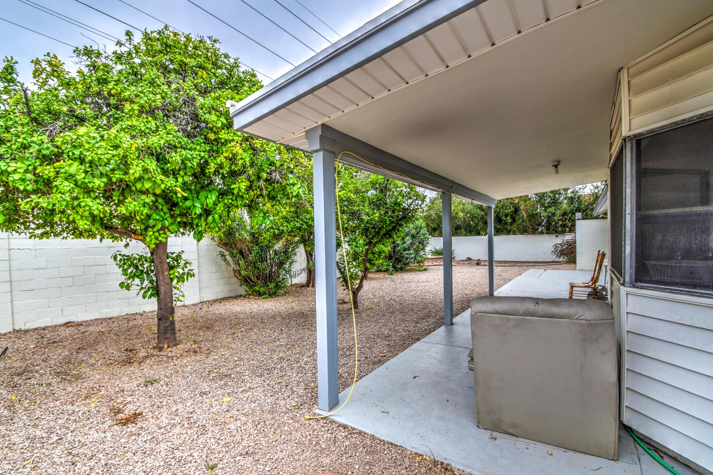 MLS 5877300 2309 W NARANJA Avenue, Mesa, AZ 85202 Mesa AZ Dobson Ranch