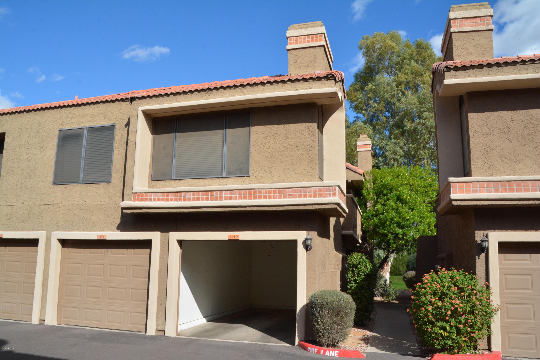 Photo of 5122 E SHEA Boulevard #2119, Scottsdale, AZ 85254