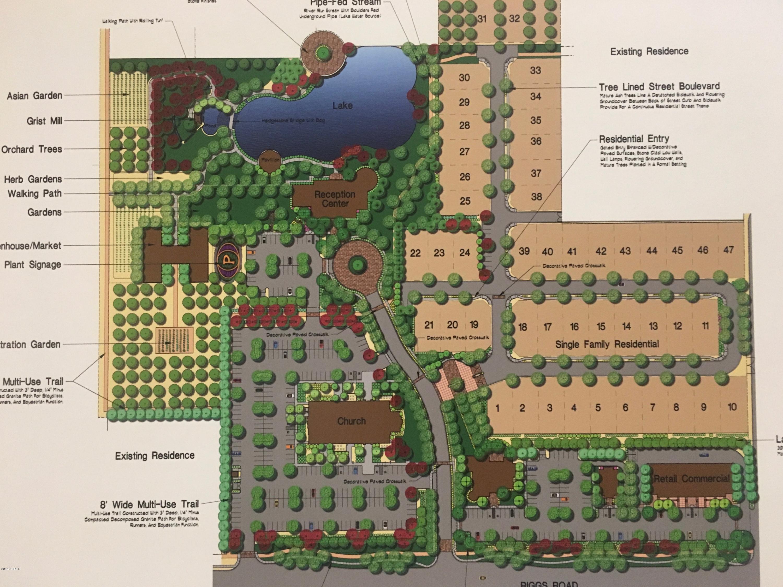 MLS 5891993 24428 S 203RD Court, Queen Creek, AZ 85142 Queen Creek AZ Gated