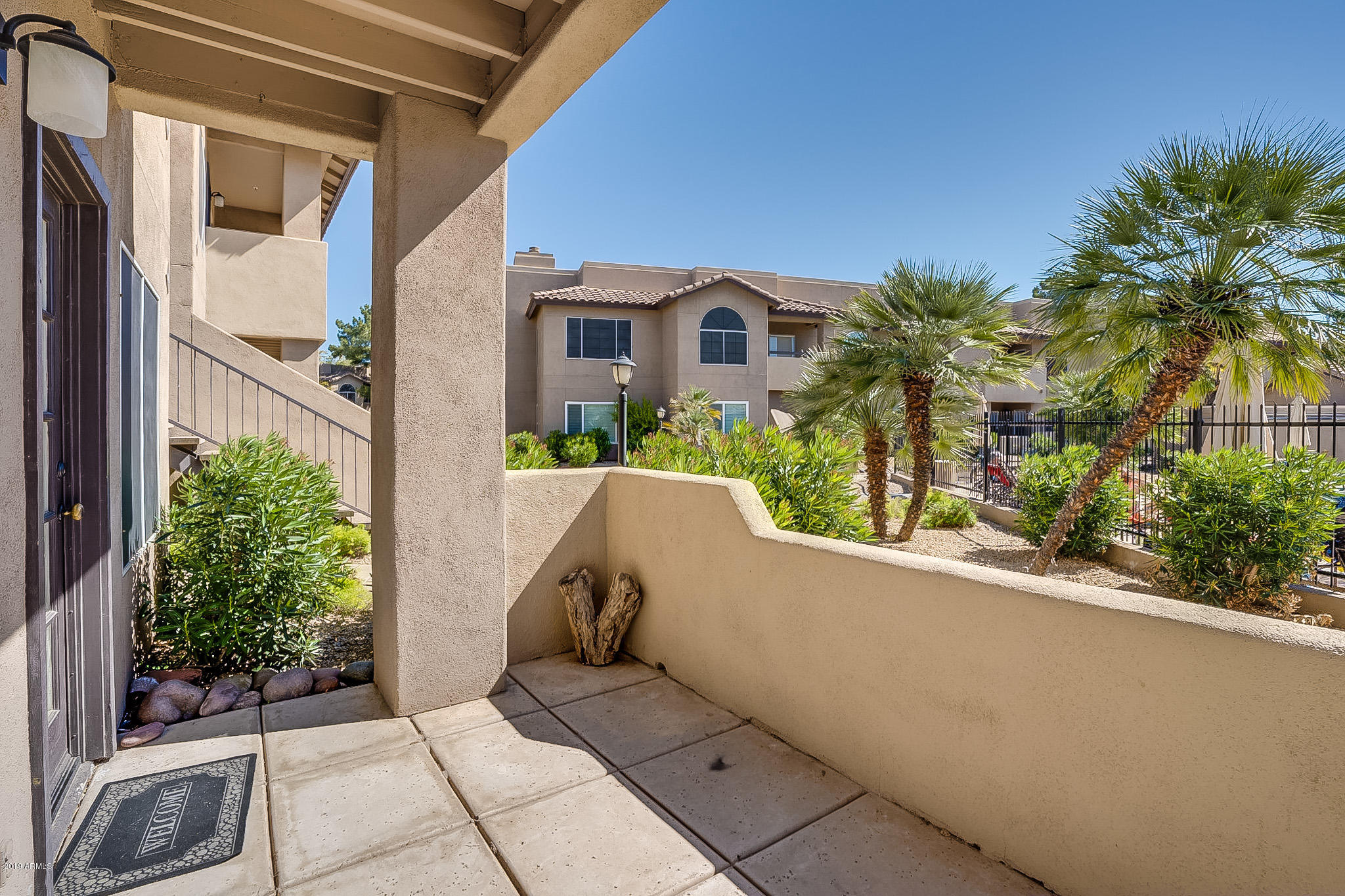 MLS 5892072 9450 E BECKER Lane Unit 1011 Building 1011, Scottsdale, AZ 85260 Scottsdale AZ Scottsdale Airpark Area