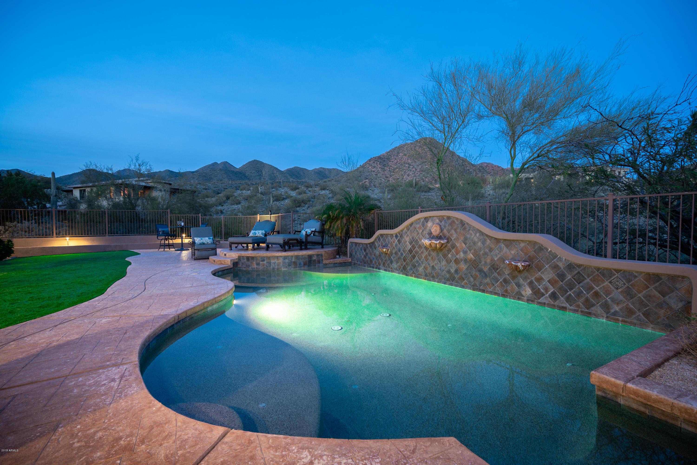 Photo of 12702 N 128TH Place, Scottsdale, AZ 85259