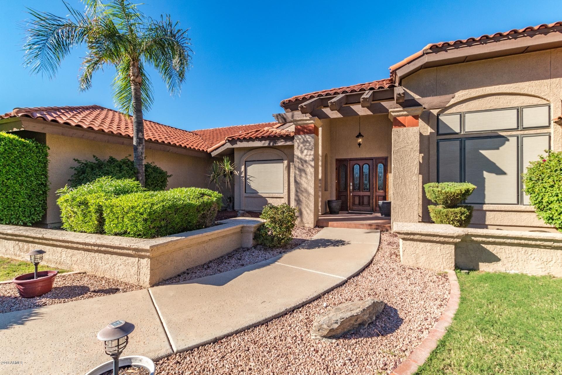 Photo of 3214 E Encanto Street, Mesa, AZ 85213