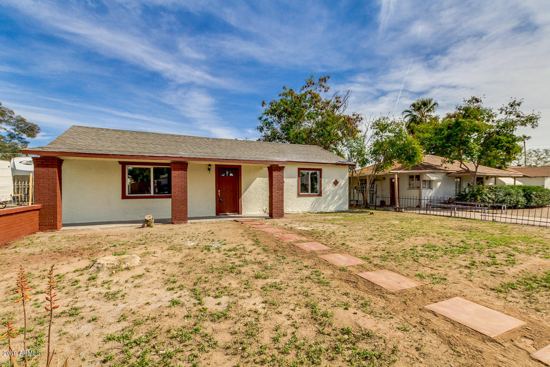 Photo of 9023 N 3rd Avenue, Phoenix, AZ 85021