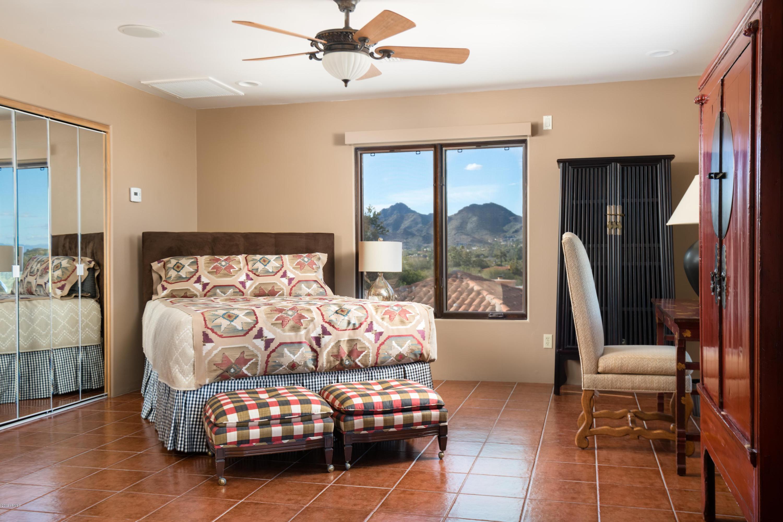MLS 5893016 5984 N ECHO CANYON Drive, Phoenix, AZ 85018 Phoenix AZ Gated