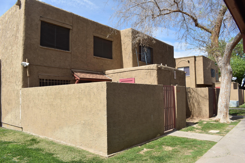 Photo of 4240 N 68TH Drive, Phoenix, AZ 85033