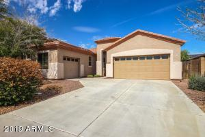 Property for sale at 17620 W Marconi Avenue, Surprise,  Arizona 85388