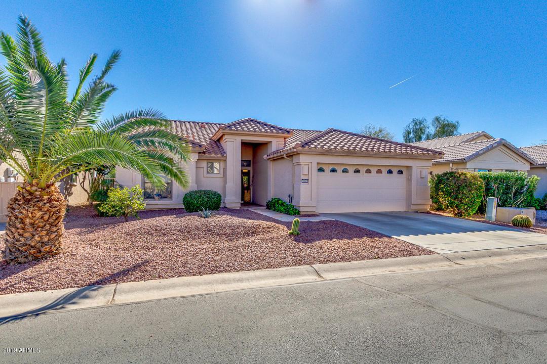Photo of 3061 N 147TH Drive, Goodyear, AZ 85395