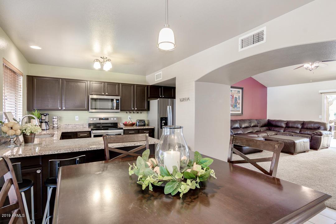 Photo of 220 N 22ND Place #1084, Mesa, AZ 85213