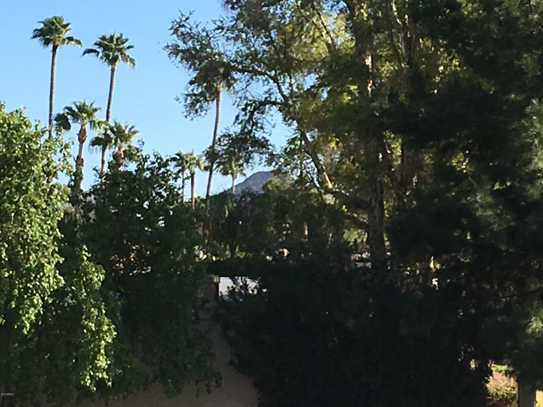 Photo of 5132 N 31ST Way #128, Phoenix, AZ 85016