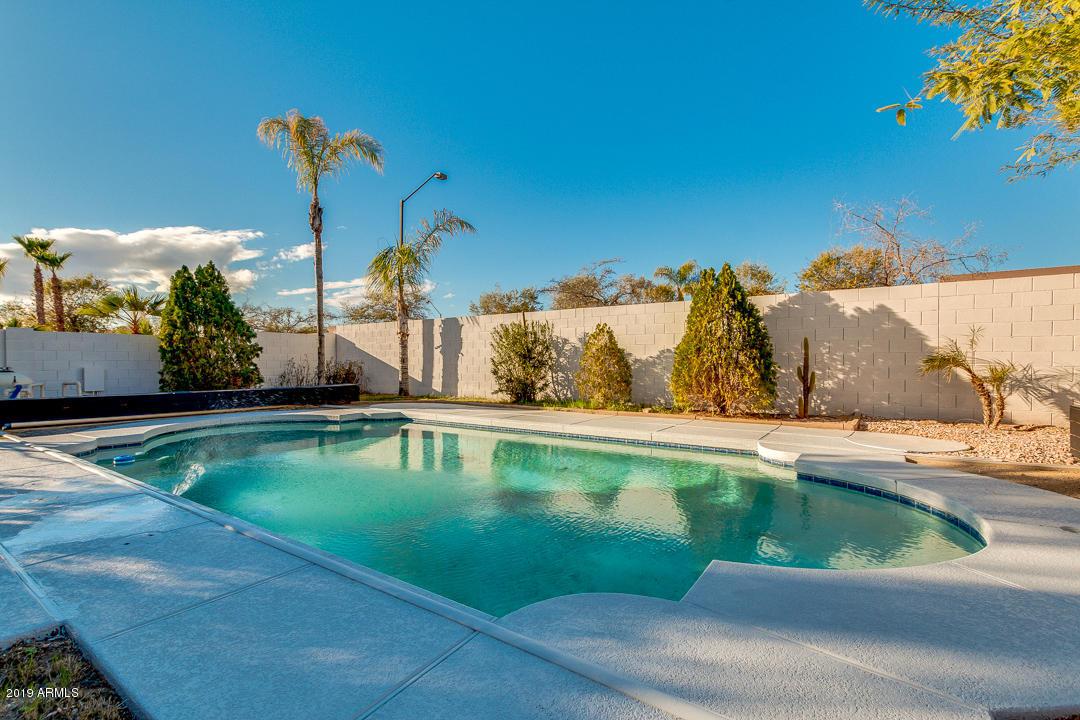 MLS 5895214 13308 W PALO VERDE Drive, Litchfield Park, AZ 85340 Litchfield Park AZ Dreaming Summit