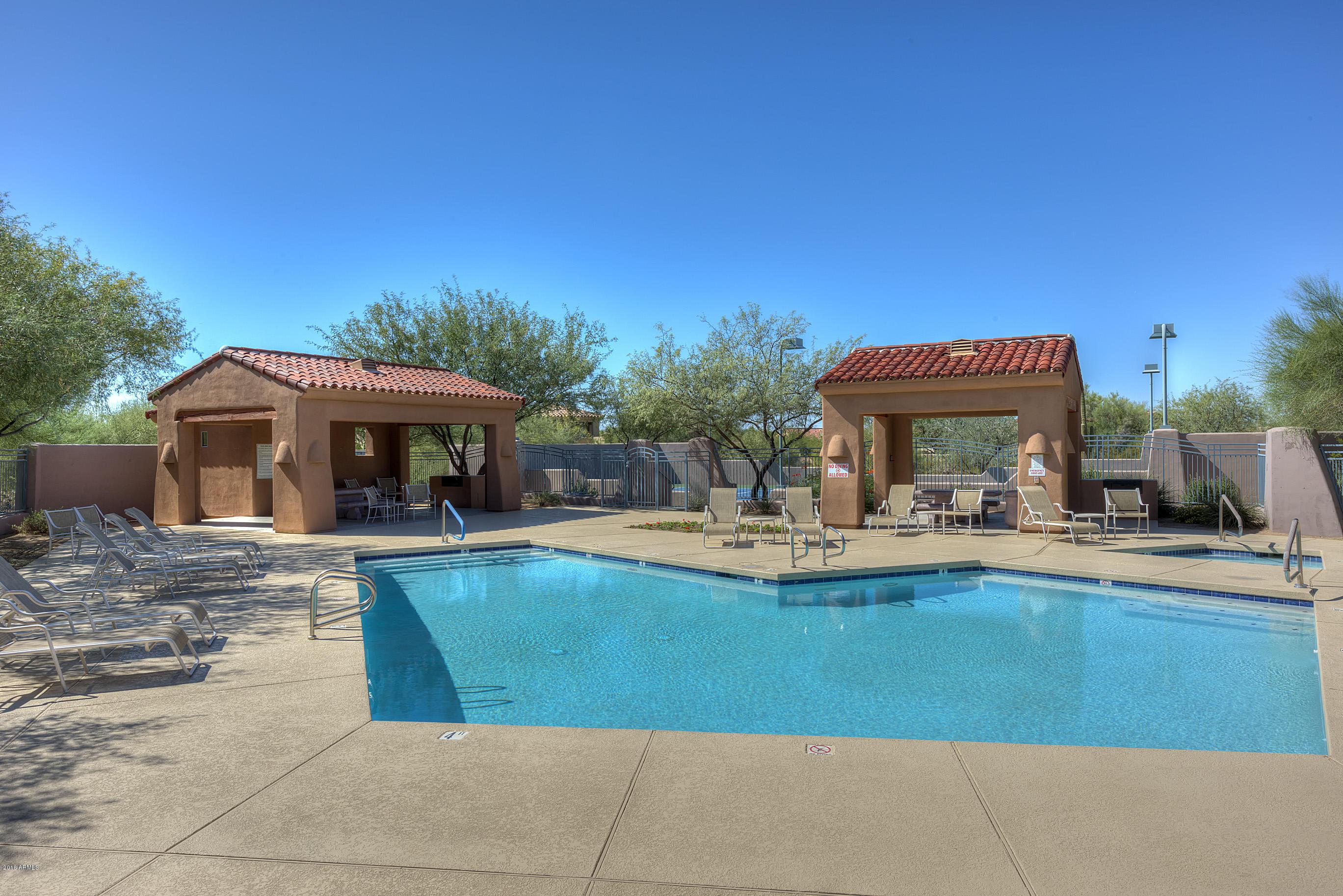 MLS 5897299 8135 E Windwood Lane, Scottsdale, AZ 85255 Scottsdale AZ Grayhawk