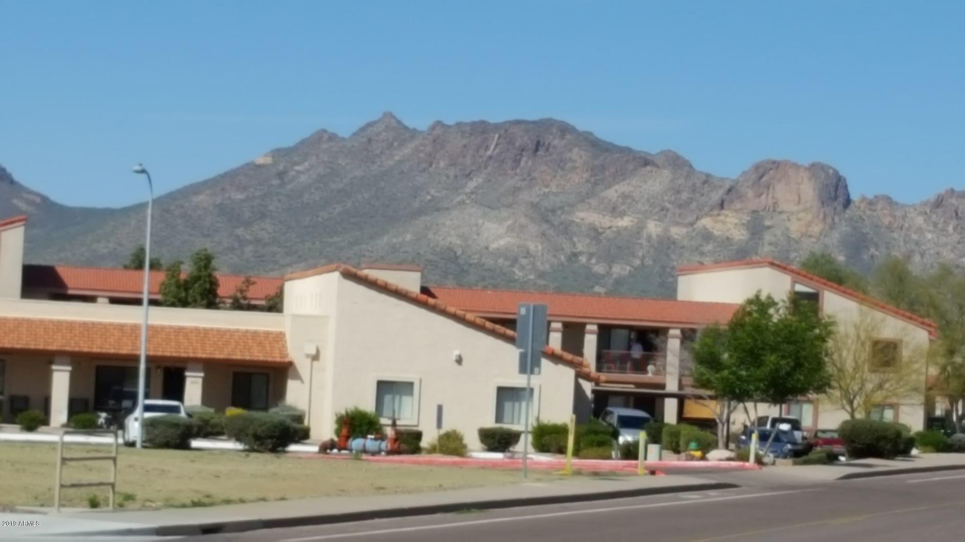 MLS 5892654 1440 N IDAHO Road Unit 1101 Building 9, Apache Junction, AZ 85119 Apache Junction AZ Condo or Townhome