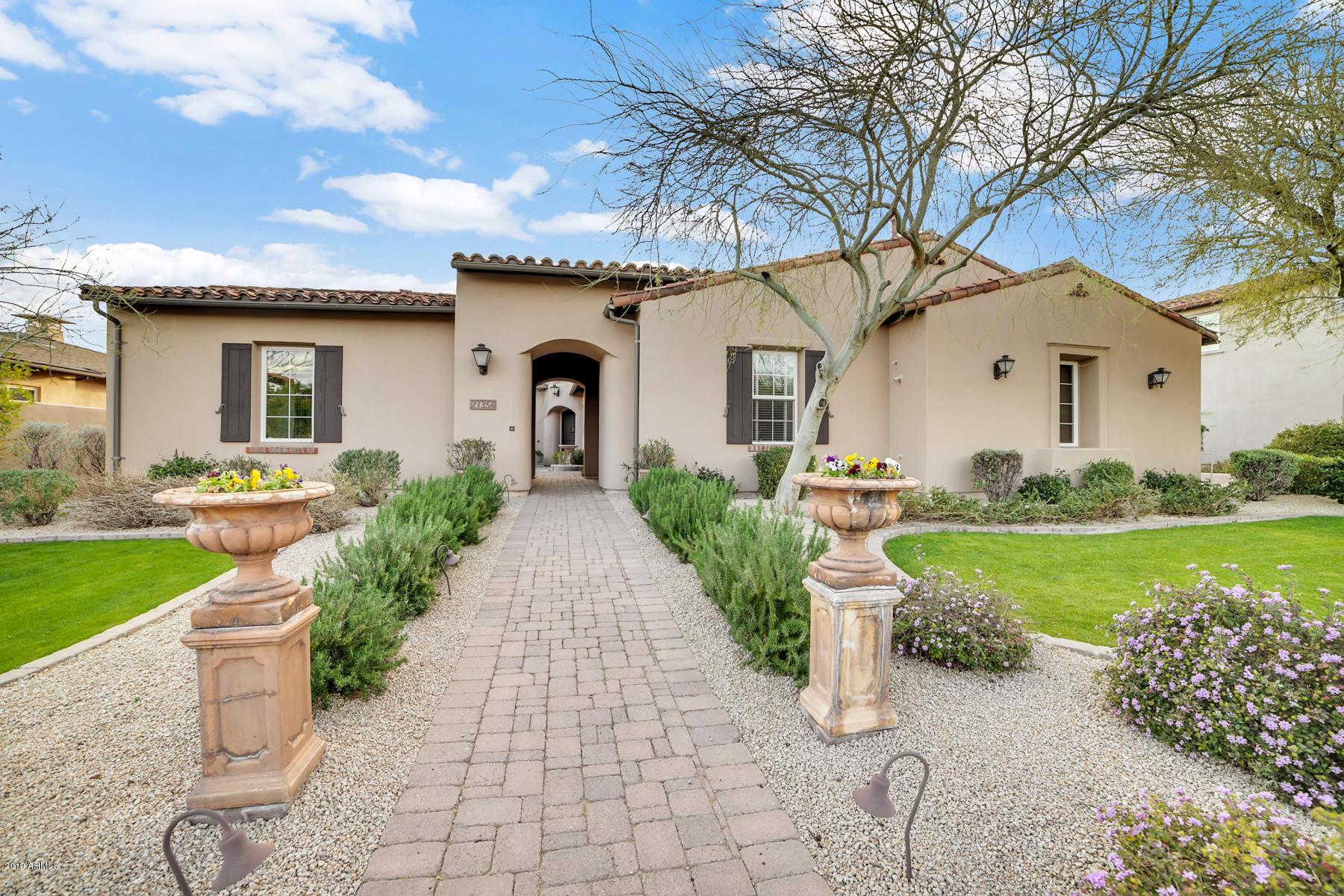 Photo of 21356 N 83RD Street, Scottsdale, AZ 85255