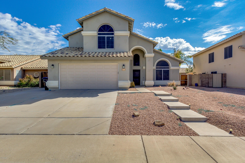 Photo of 3537 N DIEGO --, Mesa, AZ 85215