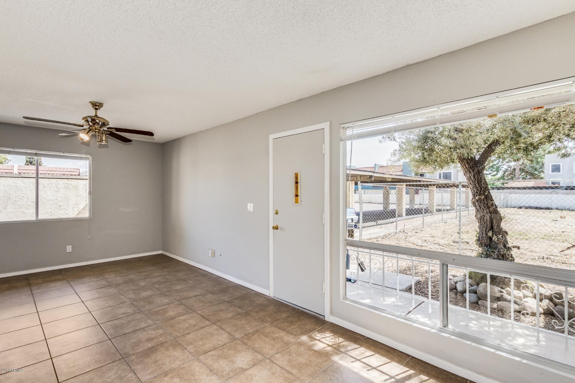 Photo of 8328 N 59TH Drive, Glendale, AZ 85302