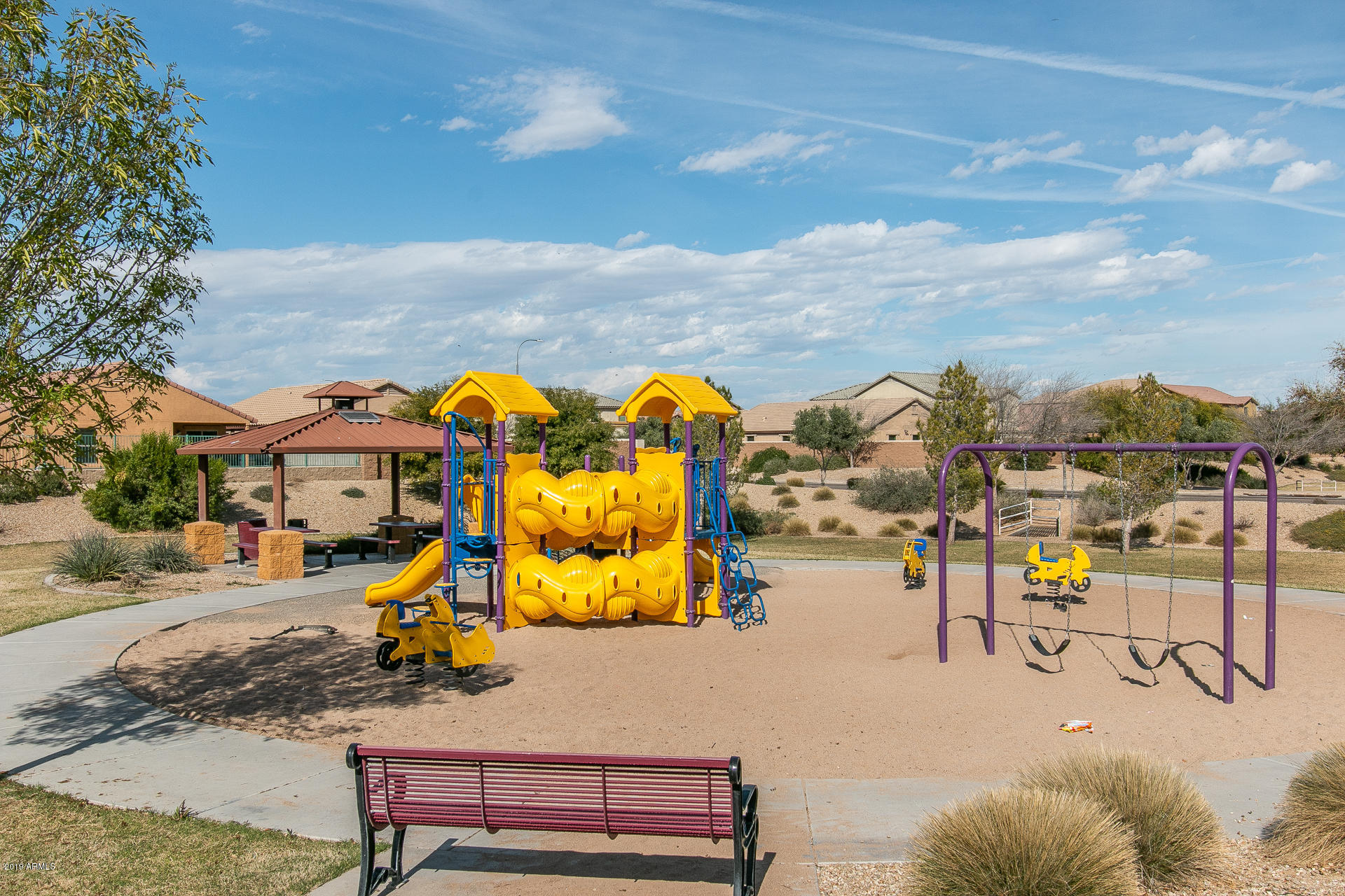 MLS 5893228 2523 S 103RD Drive, Tolleson, AZ 85353 Tolleson AZ Country Place