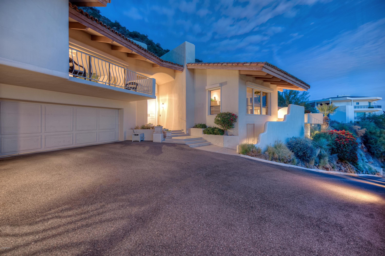 MLS 5896277 5362 E VALLE VISTA Road, Phoenix, AZ 85018 Phoenix AZ Single-Story
