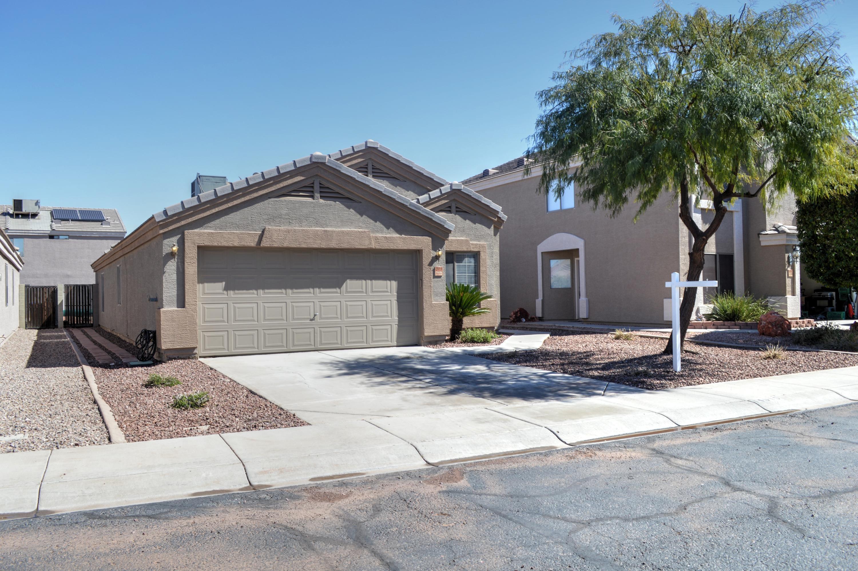 MLS 5892698 14015 N 130TH Avenue, El Mirage, AZ 85335 El Mirage AZ Single-Story