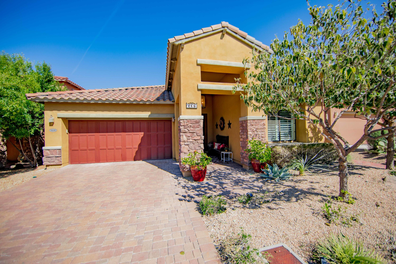 Photo of 9936 E South Bend Drive, Scottsdale, AZ 85255