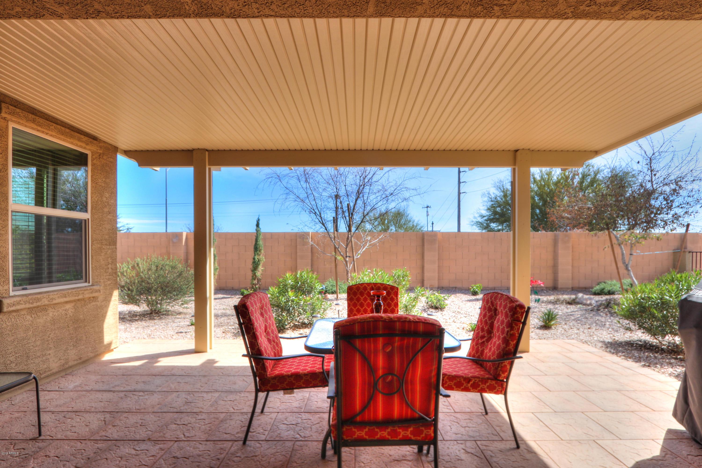 MLS 5892781 220 N AGUA FRIA Lane, Casa Grande, AZ 85194 Casa Grande AZ Mission Royale