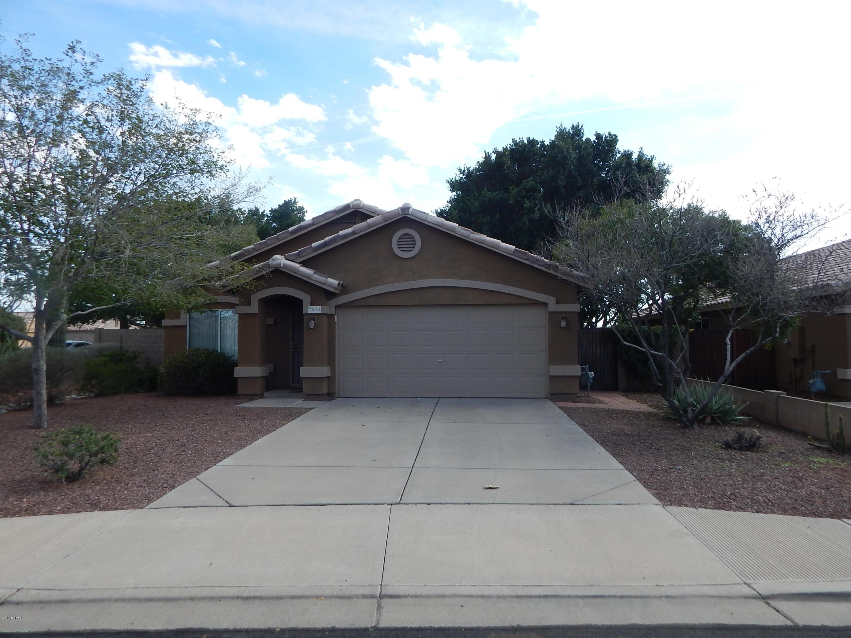 Photo of 8763 E Carol Avenue, Mesa, AZ 85208