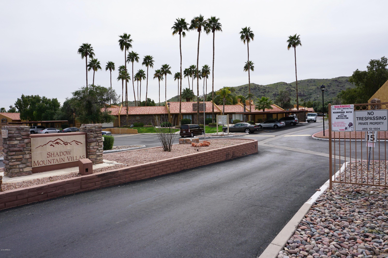 Photo of 3511 E BASELINE Road #1067, Phoenix, AZ 85042
